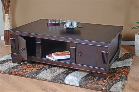 cheap home decor for sale tiffany coffee table discount decor cheap mattresses affordable lounge suites