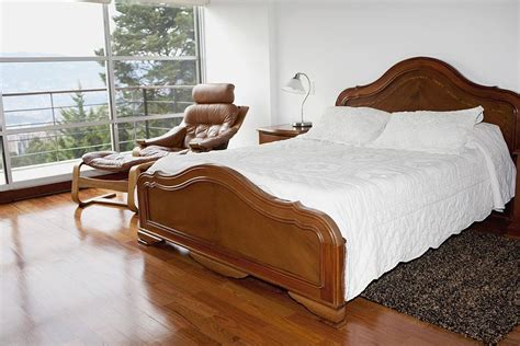 wood floors in bedrooms or carpet pros and cons of laminate flooring in bedrooms
