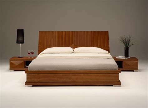 modern bed bedroom design tips with modern bedroom furniture
