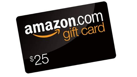 What Retailers Sell Amazon Gift Cards - 10 gift cards you must carry cs products