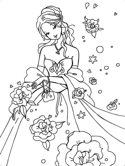 disney princess cinderella coloring pages games cinderella coloring pages games book of disney characters
