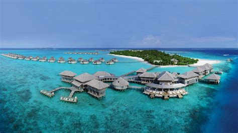 six senses laamu maldives for luxury six senses laamu maldives