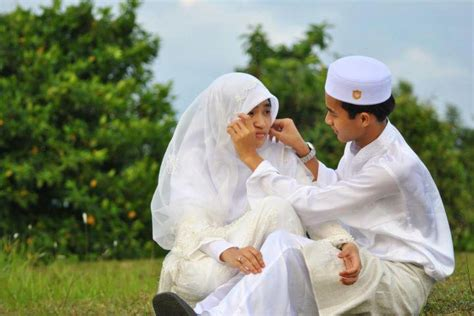film romantis islam comment on this picture kumpulan gambar kartun muslim