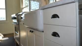 kitchen cabinet ideas magnificent