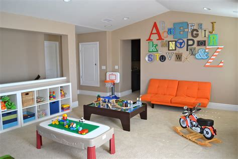 kids playroom ideas playroom tour with lots of diy ideas color made happy