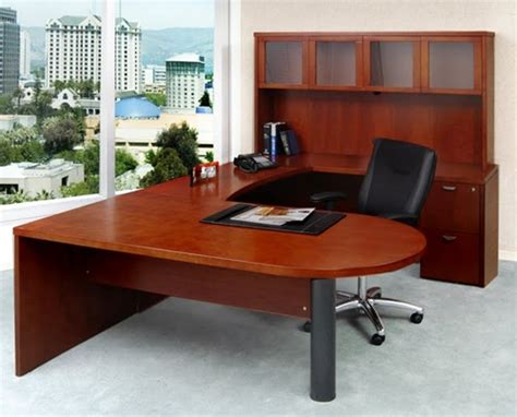 peninsula desk office furniture discount office furniture mayline mira peninsula desks