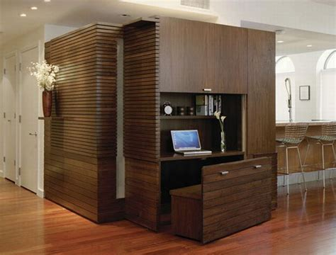 Wardrobe Office by Office Design For Home Office Ideas In Small Spaces