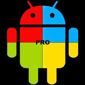 android engine android apps theme engine pro apk android pro apk