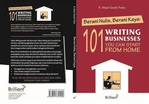 Pastikan Beli Sekarang Buku Novel Story Of Seth By Wulanfadi detik integrated publishing service