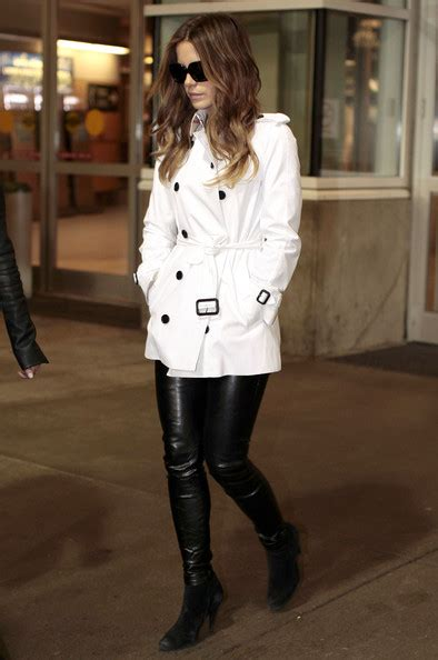 kate beckinsale ankle boots kate beckinsale boots