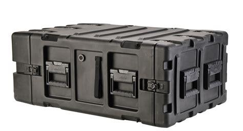 5u Rack Dimensions by 5u Skb Removable Roto Shock Rack 30 Rd 3rr 5u30 25b