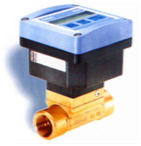 Display Burkert Flow Transmitter Type 8035 8035 flow transmitter brass