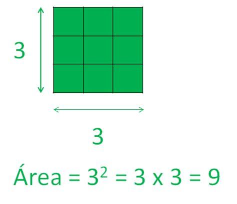 tres al cuadrado cuadrado de un n 250 mero matem 225 ticas de primaria