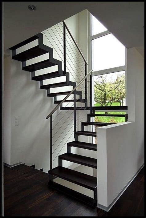 Haus Einrichtung 4058 by 4058 Besten Design Bilder Auf Innenarchitektur