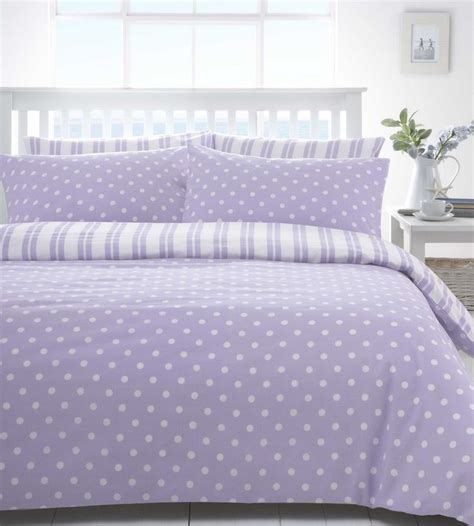 lilac bedding image gallery lilac bedding