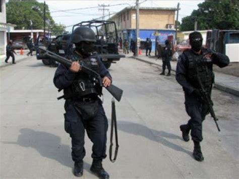 videos de balaceras de narcos vs militares youtube fuerte balacera en vivo sicarios vs militares en monterrey