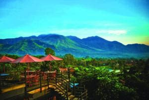 Hotel Alamanda Garut bukit alamanda resort in garut indonesia best rates guaranteed lets book hotel