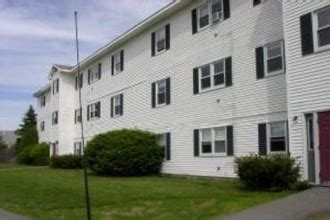 2 bedroom apartments in bangor maine 2 bedroom apartments in bangor maine 28 images 44