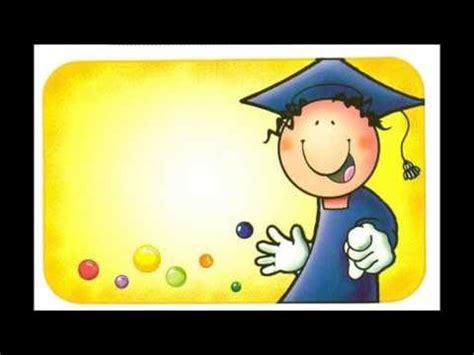 imagenes infantiles graduacion preescolar preescolar graduaci 243 n imagui
