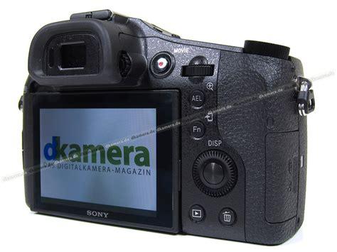 Kamera Sony Dsc Rx10 die kamera testbericht zur sony cyber dsc rx10