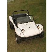 Dune Buggy  Wikipedia The Free Encyclopedia
