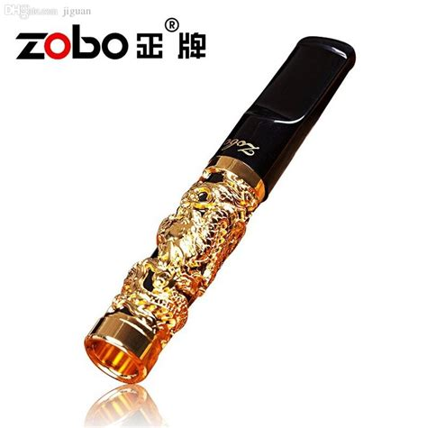 Cigarette Filter Zobo Zb 003 by Cheap Wholesale New Arrivel Zobo Filter Cigarette