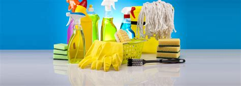 cleaning companies uncategorized archives handbags hub