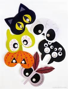 halloween printables printables