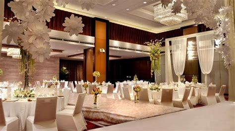 pinterest ideas for halls of small hotels 22 best images about hotel lobby and banquet design on resorts plaza hotel