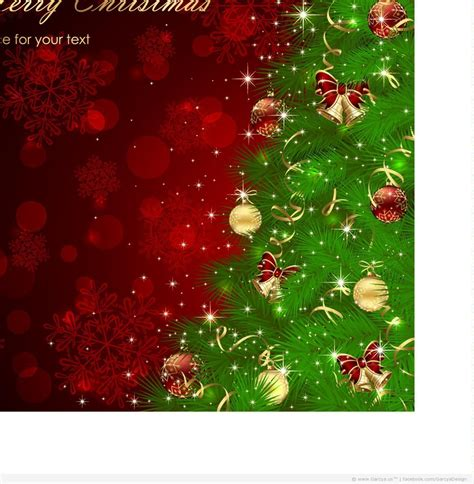 wallpaper on christmas theme christmas theme backgrounds wallpaper cave