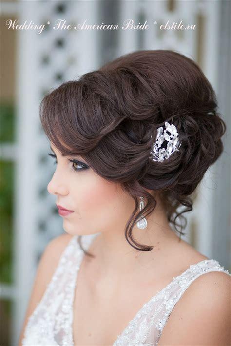 21 inspirational vintage retro wedding hairstyles deer pearl flowers