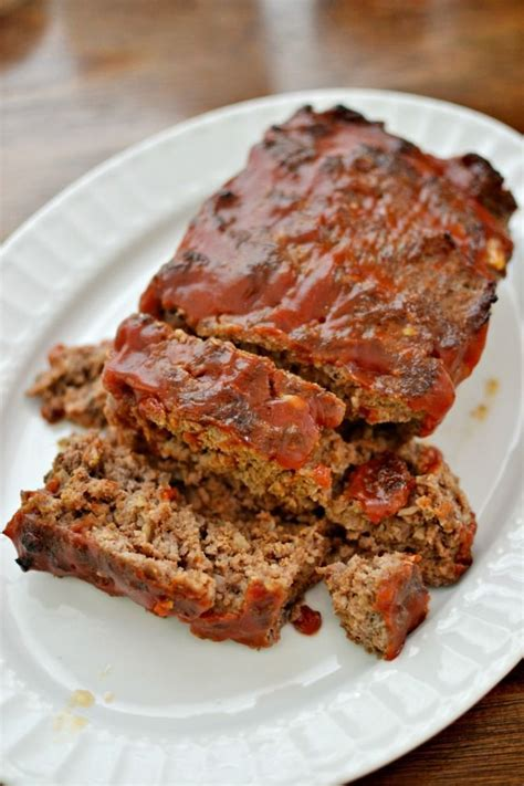 meatloaf recipes with ground turkey 78 best ideas about easy meatloaf on ground