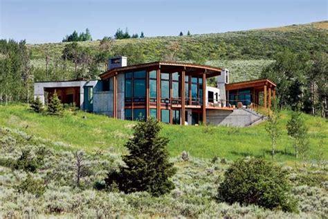 passive solar homes for sale the 25 best passive solar homes ideas on passive solar sustainable architecture