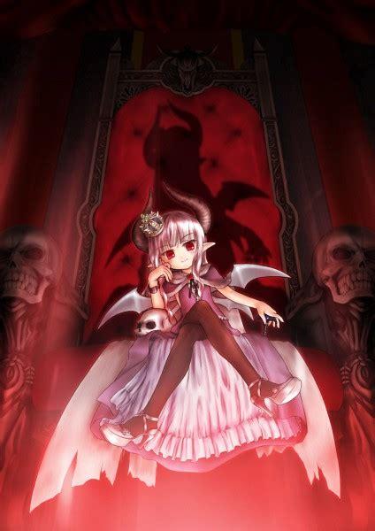 hirohito mobile wallpaper  zerochan anime image board