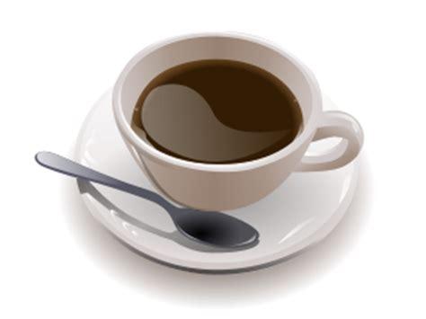 bestand kopje koffie png grand theft auto wiki jouw bron voor de gta iv v wapens