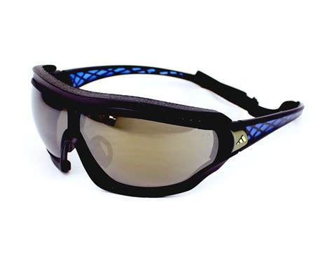 adidas sunglasses tycane pro outdoor l a196 6051 74 visionet