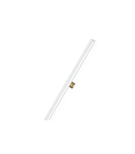linestra sockel osram linestra special 1614 60w 230v s14d 4050300319933