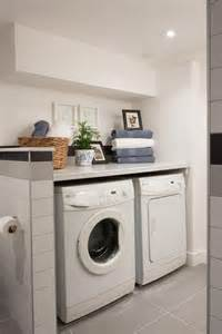 bathroom renovations ideas plans basement combined laundry room youtube