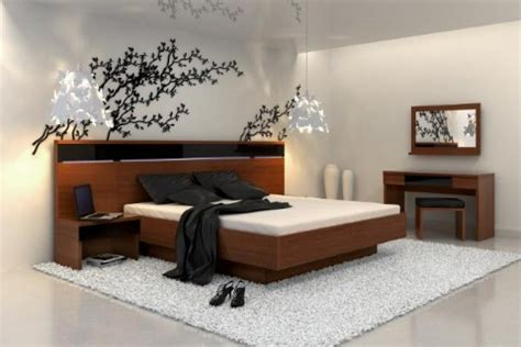 oriental bedroom decor oriental style bedroom furniturebedroom in oriental style