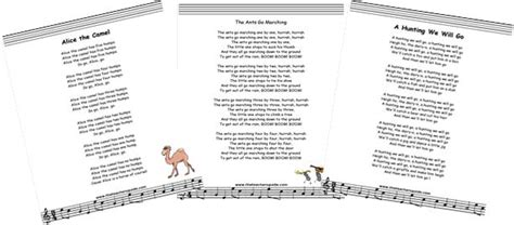 back number christmas song full search results for christmas songs and printable lyrics