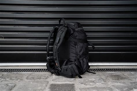 Packing Set Carry 1500cc Futura drive by mystery ranch sweet pea carryology