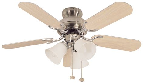 lighting stores ceiling fans n8