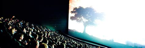 Proyektor Cinema nationwide chains christie audio visual solutions