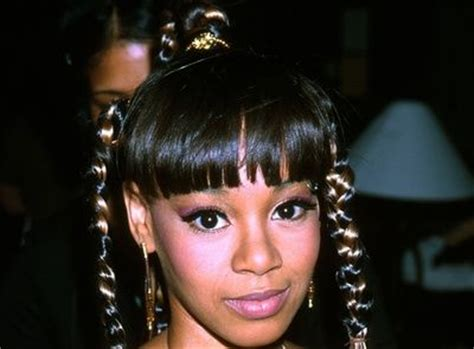 black women 90s hairstyles the best female rapper hairstyles eyes the o jays and