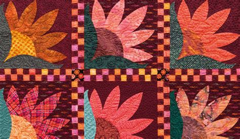 desktop wallpaper quilts free quilt wallpapers facebook cover photos new