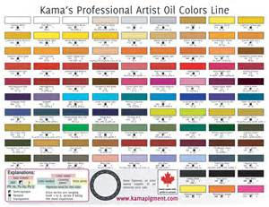 paint color names paint color names www imgkid the image kid has it
