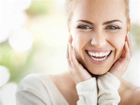 Steps To Glowing Skin In Your Late Twenties by Skincare How To Look After Your Skin In Your 20s 30s
