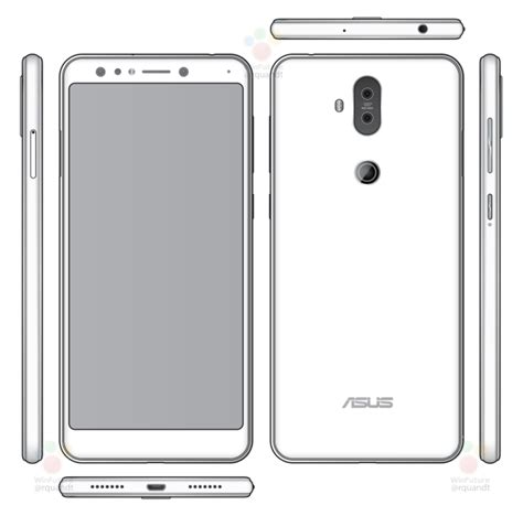 Led Asus Zenfone 5 asus zenfone 5 and zenfone 5 lite leaked in user manuals renders gsmdome