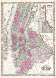 Show Me A Map Of New York City by 68 74 Trinity Pl Demolition New Building Page 6