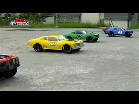 Nqd Rc Car Sedan Turbo Drift Onroad 1 10 Baterai Berkualitas turbo corvette vs rc car doovi